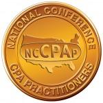 ncCPAp-logo-gold-150x150
